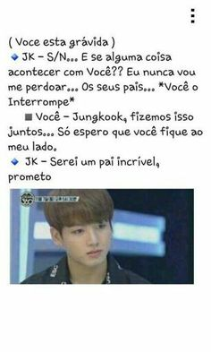 Jungkook Oppa, Bts Bangtan Boy, Foto Bts, K Pop, Seokjin, Fanfic Kpop, Fanfiction, Bts Imagine, I Love Bts