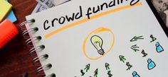 Thinking About Crowdfunding? 5 Keys to Bringing in Money   Inc.com