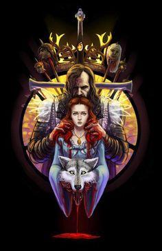 Sansa Stark #got #agot #asoiaf