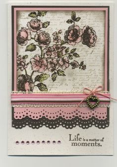 anniversary elements by wren61 - Cards and Paper Crafts at Splitcoaststampers