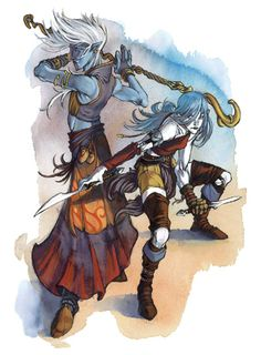 http://images4.wikia.nocookie.net/__cb20081025060632/forgottenrealms/images/8/80/Air_genasi.jpg