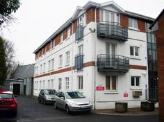 Lot 63 - 16 Bank Square, Bindon Lane, Ennis, Co. Apartments For Sale, Property For Sale, Ideal Home, Houses, Ideal House, Homes, Home, House, At Home