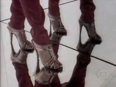 Abertura da novela Brilhante (1981) - YouTube