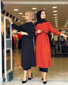 Dresses Cocktail Dresses Off Shoulder – Hijab Fashion 2020 Edgy Summer Fashion, Modern Hijab Fashion, Summer Fashion Outfits, Summer Outfits Women, Muslim Fashion, Modest Fashion, Fashion Dresses, Women's Dresses, Evening Dresses