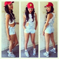 Air Jordan 11 Cool Grey #Chicksinkicks