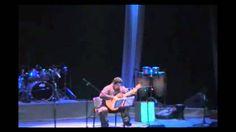 CANTO TRADICIONAL SIRIO Versión para guitarra: Ivanhoe Abraham García Islas Guitarra: Ivanhoe Abraham García Islas Teatro Octavio Trias, Centro Cultural Paso...