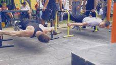 Download Videos - 1590512050993473 from Street Workout & Calisthenics - GenFB.com