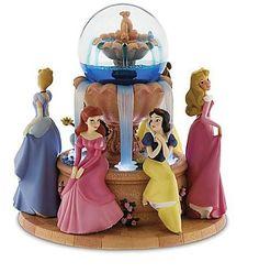 Disney Princess Snowglobe Musical Wishing Fountain Disney http://www.amazon.com/dp/B003VTCRQM/ref=cm_sw_r_pi_dp_V.rpvb0B49K0C