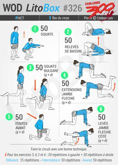 Yoga Fitness Flat Belly Challenge 300 Litobox spécial fesses et cuisses - There are many alternatives to get a flat stomach and among them are various yoga poses. Tabata, Cardio, Fitness Queen, Outfit Gym, Fitness Del Yoga, Flat Belly Challenge, Bodybuilding, Circuit Training, Sport Quotes