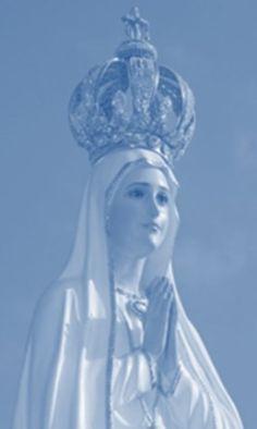 Papa Francisco Consagrará el mundo entero al Inmaculado Corazón de María