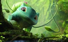 bulbasaur-propaganda: A high-quality picture of Detective. bulbasaur-propaganda: A high-quality picture of Detective Pikachu Bulbasaur TCG artwork. Pokemon Bulbasaur, Pokemon Fan Art, Pokemon Fusion, Cute Pokemon, Pokemon Go, Pokemon Stuff, Pokemon Na Vida Real, Pokemon In Real Life, Pokemon Images