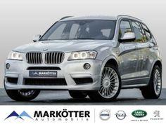25 beste afbeeldingen van alpina bmw alpina, bmw en motor carsearch results for \u201cused alpina for sale \u2013 car lovers