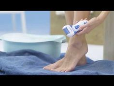 AVON Footworks-the easy at-home foot spa - http://47beauty.com/avon-footworks-the-easy-at-home-foot-spa/ https://www.avon.com/category/holiday?rep=valtimus 				  Video Rating:  / 5[/random] 				  Video Rating:  / 5[/random]