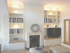 Alcove Designs past projects and beautifully finished bespoke fitted furniture and storage solutions in homes across London and further afield.