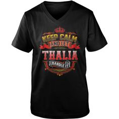 Best SHIRTS SPECIAL GIFTS FOR THALIA T SHIRTFRONT Shirt #gift #ideas #Popular #Everything #Videos #Shop #Animals #pets #Architecture #Art #Cars #motorcycles #Celebrities #DIY #crafts #Design #Education #Entertainment #Food #drink #Gardening #Geek #Hair #beauty #Health #fitness #History #Holidays #events #Home decor #Humor #Illustrations #posters #Kids #parenting #Men #Outdoors #Photography #Products #Quotes #Science #nature #Sports #Tattoos #Technology #Travel #Weddings #Women