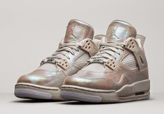 Air Jordan Retro Girls Collection for 2015 All-Star