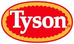 Tyson® Mini Chicken Sandwiches – Small & Tasty #tysonminis