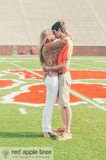 Such a cute picture Clemson Girl: Wedding Wednesday - Siara and Justin's Clemson Engagement Photos and Love Story Photography And Videography, Engagement Photography, Photography Ideas, Wedding Photography, Picture Frame, Picture Ideas, Photo Ideas, Cute Couple Pictures, Couple Photos