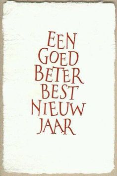 Afbeeldingsresultaat voor you're the type of person that makes forever seem too short Zoeken Alle pins Jouw pins Personen Borden New Year Wishes, New Year Card, Christmas Wishes, Christmas And New Year, Christmas Time, Dutch Quotes, Quotes About New Year, Diy Christmas Cards, Nouvel An