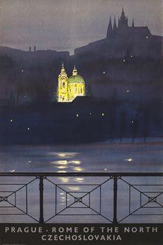 Praga (1935)