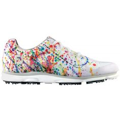 23a5603c95a32 Buy the Comfortable and Style Footjoy emPower Ladies Golf Shoes and Save at Carl s  Golfland. Lowest Prices on All Ladies Footjoy Golf Shoes.