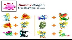 dragon city breeding - Google Search Dragon City Game, Nanny Activities, Summer Kids, Harley Quinn, Dragons, Google Search, Games, Boys