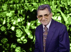 joe paterno - Bing Images