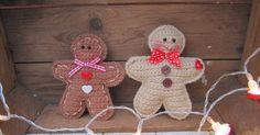 Ze zijn gelukt ;)        Het patroon is van Priscilla's crochet. ,   Maar wij hebben ze nog schattiger gemaakt...♥   we hadden dez...