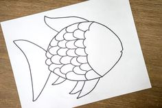 Rainbow Fish Templates rainbow fish craft with free template rainbow fish crafts Rainbow Fish Templates. Here is Rainbow Fish Templates for you. Rainbow Fish Templates rainbow fish template 4 900 x 636 webcomicms.