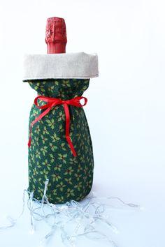 1000 images about botellas decoradas on pinterest wine - Botellas de vino decoradas ...