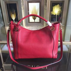 gucci Bag, ID : 54739(FORSALE:a@yybags.com), gucci designer leather wallets, gucci limited, gucci purse sale, gucci latest handbags, gucci leather hobo, on sale gucci bags, gucci luxury wallets, gucci store sf, gucci com official site, where to buy gucci online, gucci shop online sale, site da gucci, gucci store in la, shop gucci online #gucciBag #gucci #gucci #tw