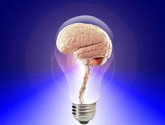 Teste: Veja a idade do seu cérebro