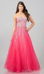 Online Shop Custom Made Sweetheart Crystals White Hunter Prom Dress/Gown Rhinestone Handmade Ball Gown Girls Sweet 16 Dresses Long 2014|Aliexpress Mobile