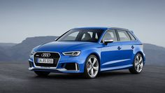2018 Audi sportback Specs Exterior and Interior In sports cars the power to weight ratio plays a key role the new model sedan Release date USA, UK price Audi Sportback, Motogp, Lamborghini, Best Small Cars, Carros Audi, Audi 2017, Porsche, Fast Sports Cars, Audi Cars