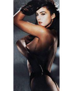 Monica Bellucci by Alberta Tiburzi, for Max 1991  Welcome  Channel telegram: https://telegram.me/monica_bellucci  Page vk.com: https://vk.com/monica_bellucci  #monicabellucci #monica #bellucci #love #beautiful #dream #model #actress #fashion #women #girl #lovely #instagood #beauty #cute #Italy #famous #007 #sexy #моника #беллуччи #красота #модель #идеал #шикарная #актриса #monica_bellucci #моникабеллуччи #malena #малена
