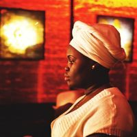Daymé Arocena - Madres by Brownswood on SoundCloud