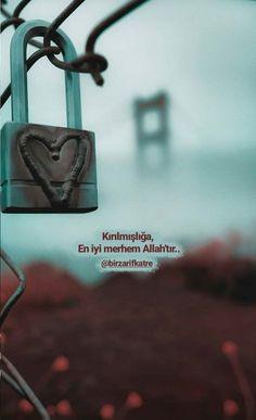 🌹 Yolcu 🌹 Allah Islam, Allah Love, Sign Company, Literature Books, Instagram Story Ideas, Deep Words, Word Of God, Book Quotes, Ramadan
