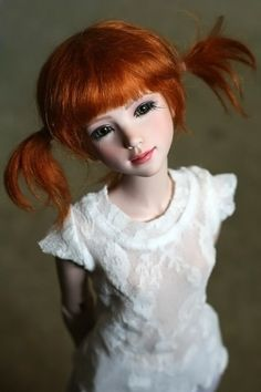 dollsarecreepy:  Creepy dolls that will haunt your nightmares… http://liveisart.dailypix.me/these-creepy-dolls-will-haunt-your-nightmares