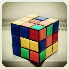cube.....