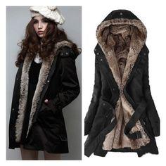 Fashionable Winter Jackets 0EgGnC