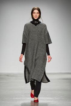 Marimekko Parigi - Collections Fall Winter - Shows - Vogue.