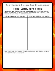 hunger games worksheets worksheets whenjewswerefunny free printable worksheets and activities. Black Bedroom Furniture Sets. Home Design Ideas