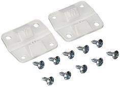 Coleman Replacement Cooler Hinges and Screws * For more information, visit image affiliate link Amazon.com