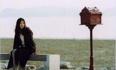 Il mare - Hyun-seung Lee (2000)