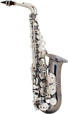 Saxophone Players, Trumpet, Music Instruments, Man Cave, Jazz, Black, Dreams, Saxophones, Black People
