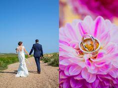 http://kimberleygarrod.co.uk/wedding-gallery-wedding-photographers-hampshire/