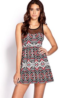 Womens casual dress | shop online | Forever 21 - 2000126754