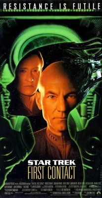 star trek first contact full movie in hindi dubbed