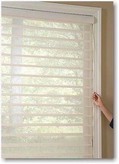 7 Free Cool Tips: Sheer Blinds Hunter Douglas bedroom blinds wooden.Outdoor Blinds Wood bamboo blinds with valance. Patio Blinds, Diy Blinds, Outdoor Blinds, Bamboo Blinds, Fabric Blinds, Curtains With Blinds, Blinds For Windows, Window Blinds, Bay Window
