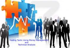 Trading Tactic Using Money Management and Technical Analysis  Read More @ http://moneyclassicresearch.org/2017/08/23/trading-tactic-using-money-management-technical-analysis/  #moneyclassicresearch,# moneyclassic